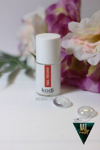 Дегидратор для ногтей - Nail fresher Kodi Professional 15 мл