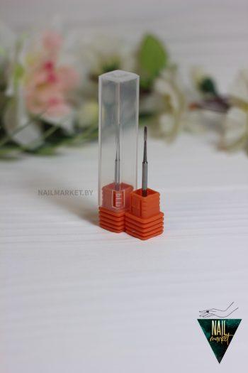 Безопасная фреза Ony-Clean (1.2 мм)