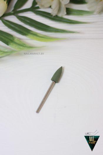 Фреза силикон-карбидная 6 мм