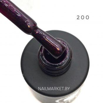 гель-лак queen 200 в минске