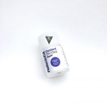 Окислитель RefectoCil 3% в минске